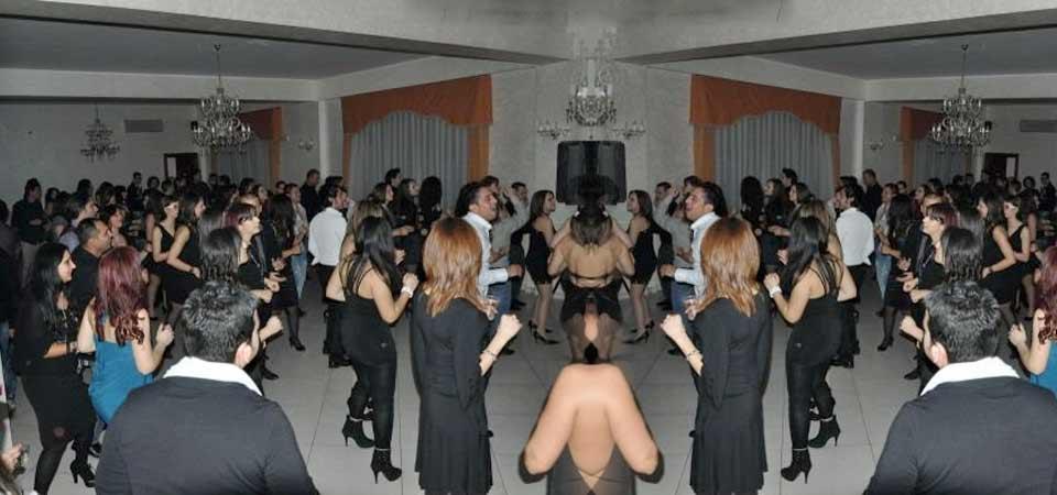 Capodanno 2011 - Ore felici parck, capodanno etna